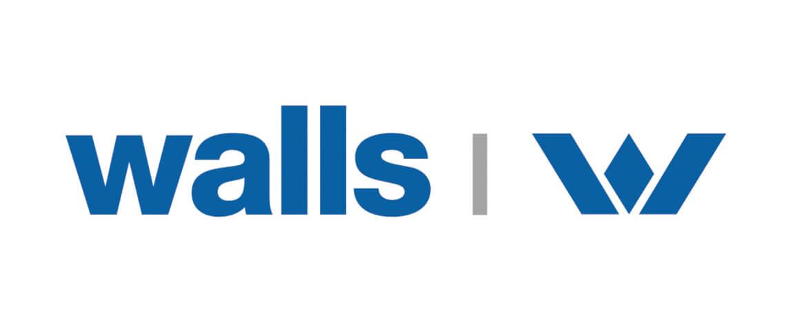 walls-logo