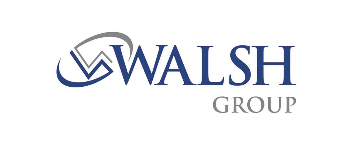 walshgroup-logo
