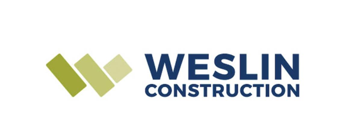weslin-logo